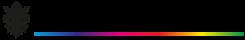 Arti e mestieri CDR Logo